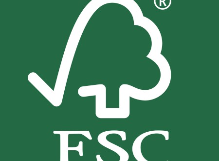 FSC-STD-50-001
