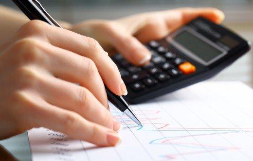 ГОСТ РВ 0015-002-2015: основы, ключевые моменты, нюансы внедрения