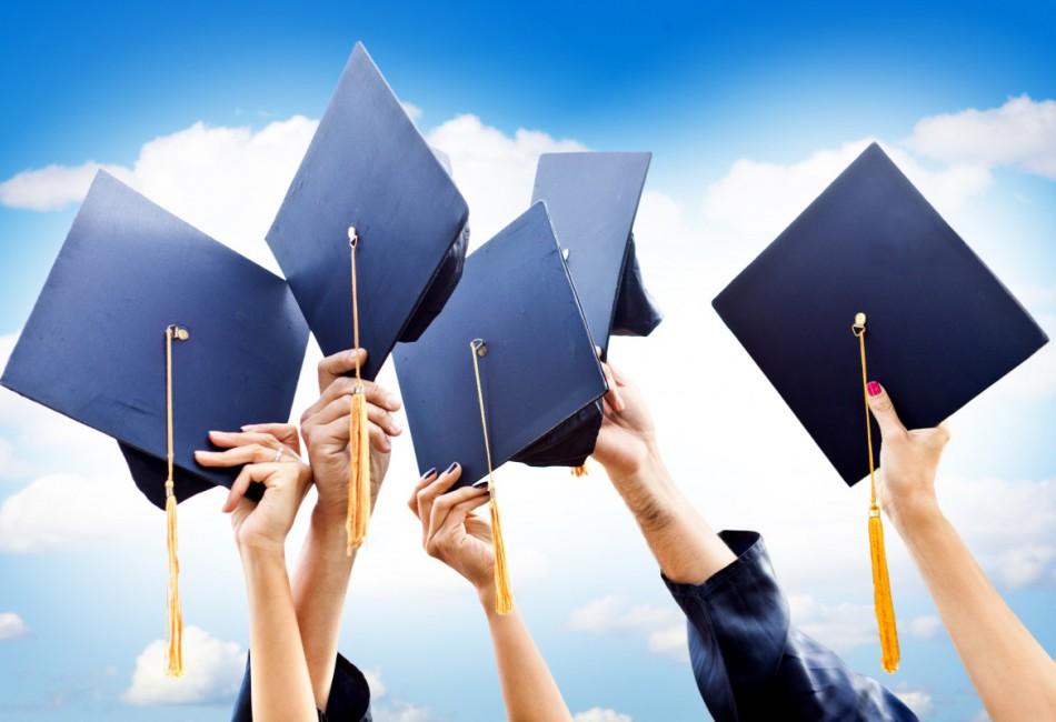 ESG ENQA Стандарты и рекомендации для гарантии качества высшего образования