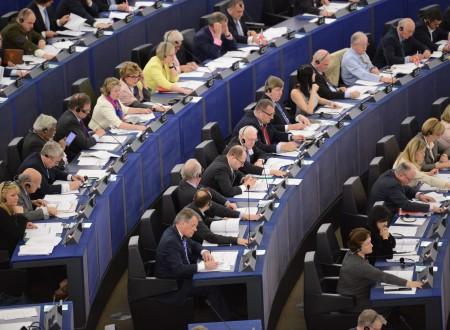 Европейская хартия местного самоуправления