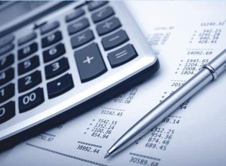 ISO 55001:2014 Менеджмент активов. Системы менеджмента. Требования