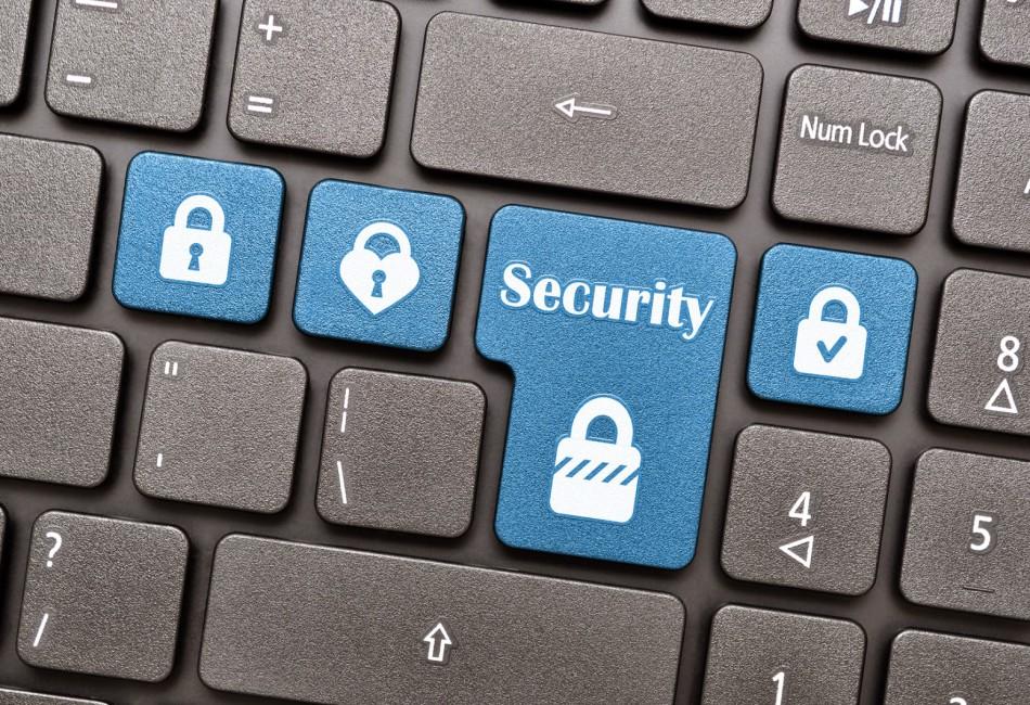 ISO 27001 Системы менеджмента информационной безопасности