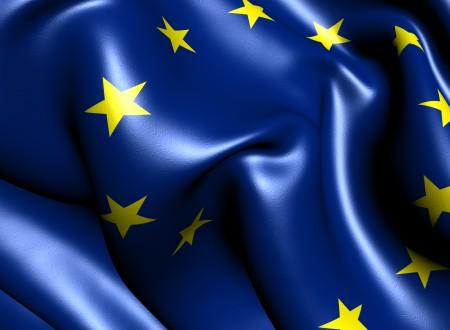 Европейские общие показатели / European Common Indicators