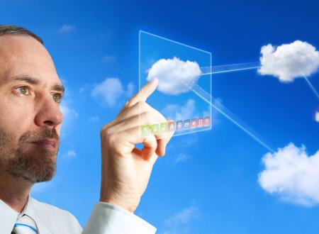 Стандарт ISO 50001 – прямой путь к сокращению издержек