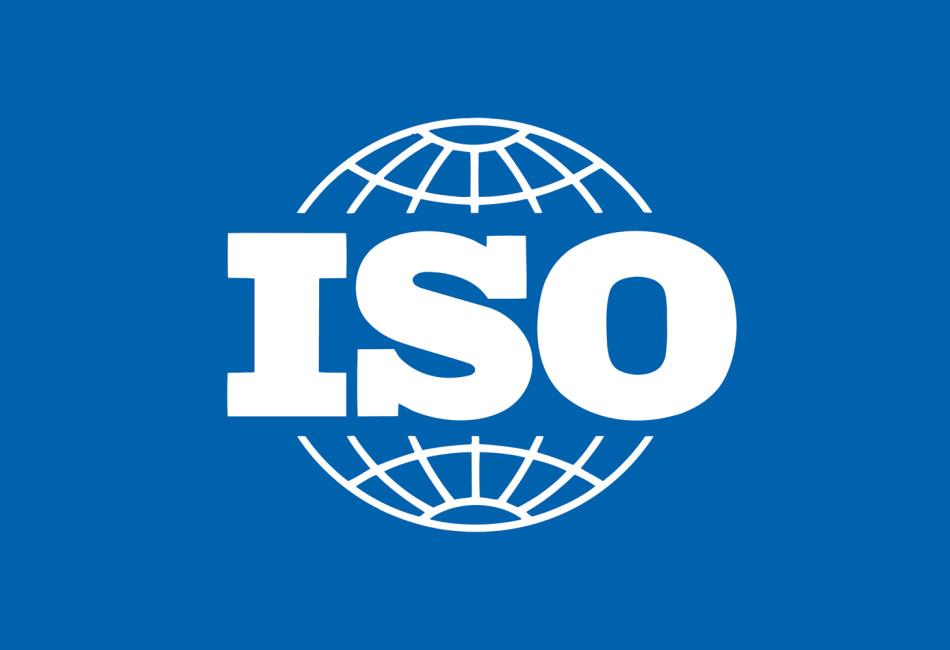 Новая версия ISO 9001:2015