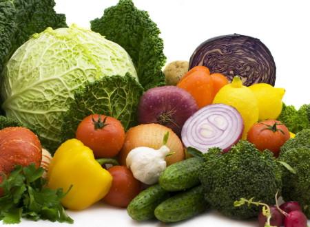 FSSC 22000 — схема сертификации систем менеджмента безопасности пищевых продуктов