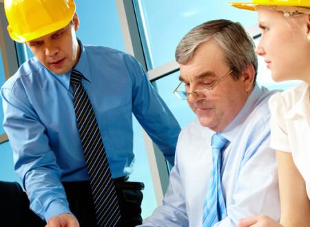 ГОСТ 12.0.230-2007 Система стандартов безопасности труда. Системы управления охраной труда. Общие требования