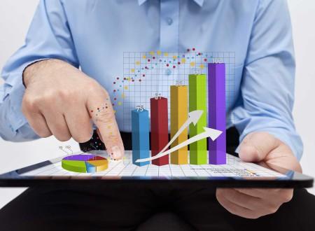 ISO 9001 Системы менеджмента качества. Требования.