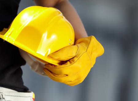 OHSAS 18001 Система менеджмента профессиональной безопасности и охраны труда
