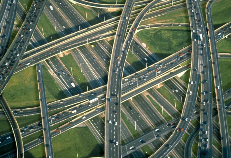 «ТР ТС 014/2011. Технический регламент Таможенного союза. Безопасность автомобильных дорог» (Решение Комиссии Таможенного союза от 18.10.2011 N 827)