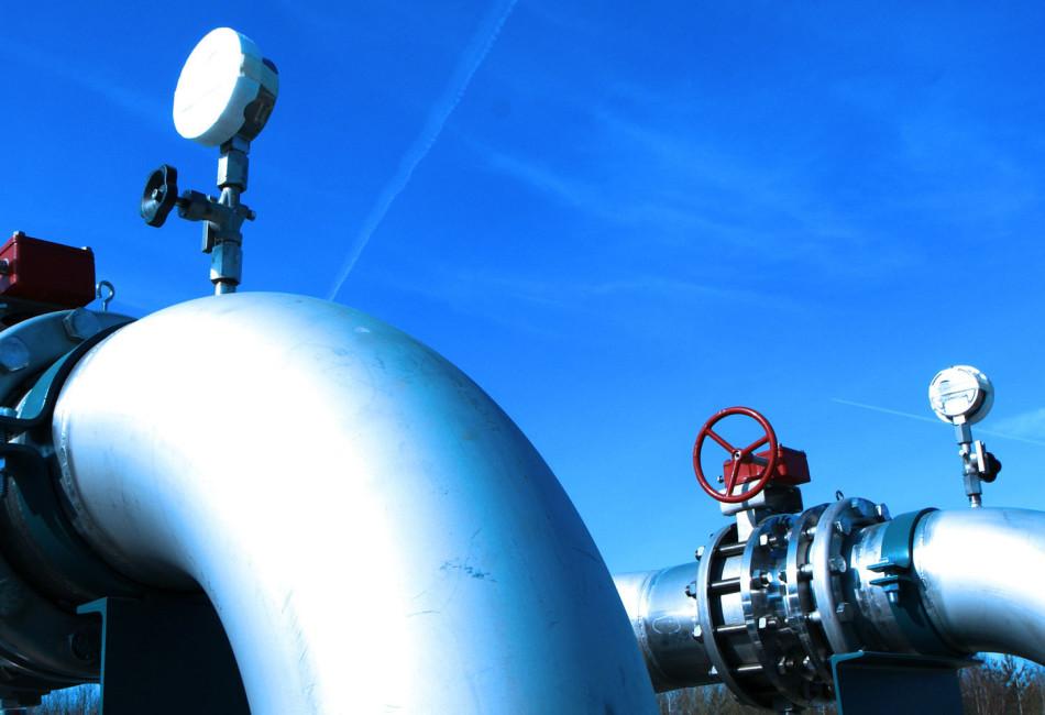 «Технический регламент о безопасности сетей газораспределения и газопотребления» (Постановление Правительства РФ от 29.10.2010 N 870)