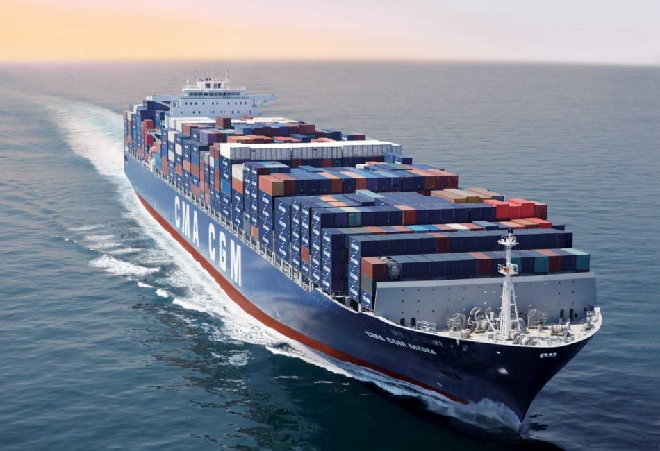 «Технический регламент о безопасности объектов морского транспорта» (Постановление Правительства РФ от 12.08.2010 N 620)