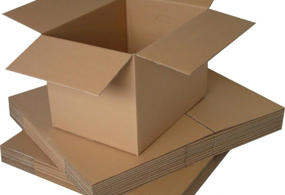 «ТР ТС 005/2011. Технический регламент Таможенного союза. О безопасности упаковки» (Решение Комиссии Таможенного союза от 16.08.2011 N 769)
