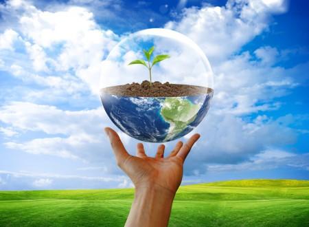 Нормативно-правовые акты, обеспечивающие законодательство РФ в области охраны окружающей среды, природопользования и обеспечения экологической безопасности и составляющие их законодательную базу