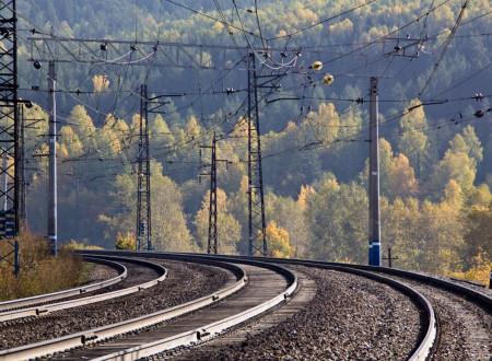 «ТР ТС 003/2011. Технический регламент Таможенного союза. О безопасности инфраструктуры железнодорожного транспорта» (Решение Комиссии Таможенного союза от 15.07.2011 N 710)