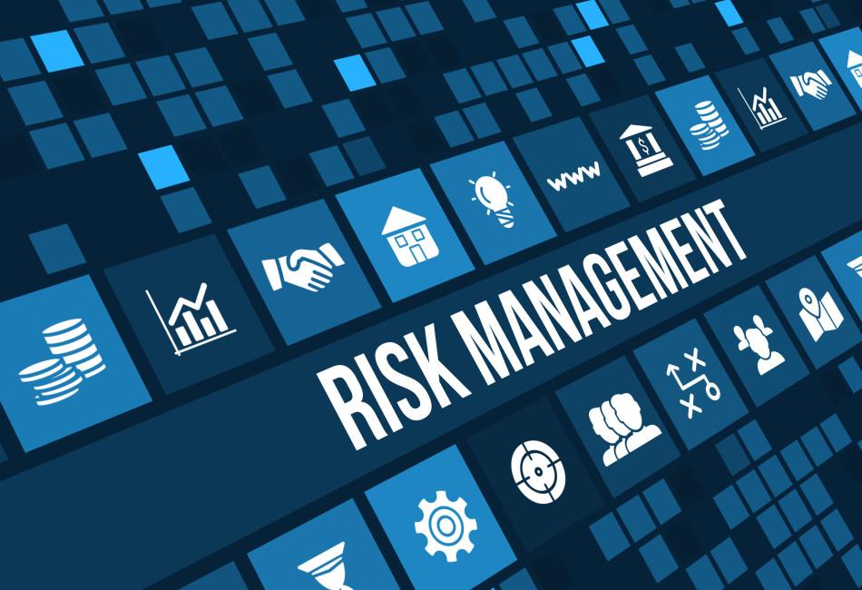ISO/IEC 31010 Менеджмент рисков. Методы оценки рисков