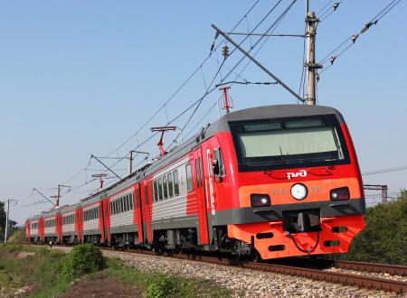«ТР ТС 001/2011. Технический регламент Таможенного союза. О безопасности железнодорожного подвижного состава» (Решение Комиссии Таможенного союза от 15.07.2011 N 710)