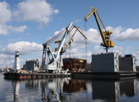 ISO 30002:2012 Суда и морские технологии. Системы менеджмента утилизации судов. Руководящие указания по выбору рециклеров для судов (и предварительному контракту)
