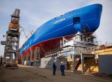 ISO 30004:2012 Суда и морские технологии. Системы менеджмента рециклирования судов. Руководящие указания по внедрению ISO 30000