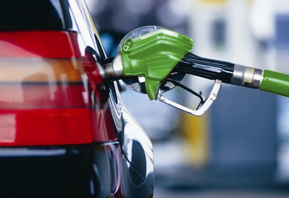 «ТР ТС 013/2011. Технический регламент Таможенного союза. О требованиях к автомобильному и авиационному бензину, дизельному и судовому топливу, топливу для реактивных двигателей и мазуту» (Решение Комиссии Таможенного союза от 18.10.2011 N 826)