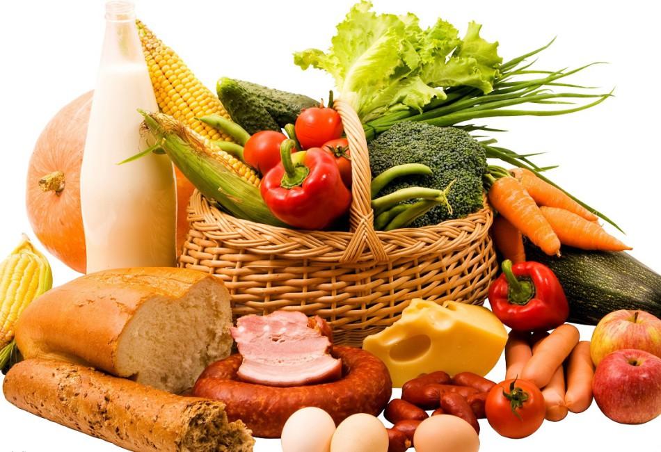 «ТР ТС 021/2011. Технический регламент Таможенного союза. О безопасности пищевой продукции» (Решение Комиссии Таможенного союза от 09.12.2011 N 880)