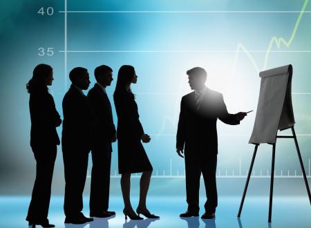 Эксперты по социальной ответственности собираются для проведения международной конференции