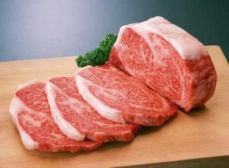 «ТР ТС 034/2013. Технический регламент Таможенного союза. О безопасности мяса и мясной продукции» (Решение Совета Евразийской экономической комиссии от 09.10.2013 N 68)