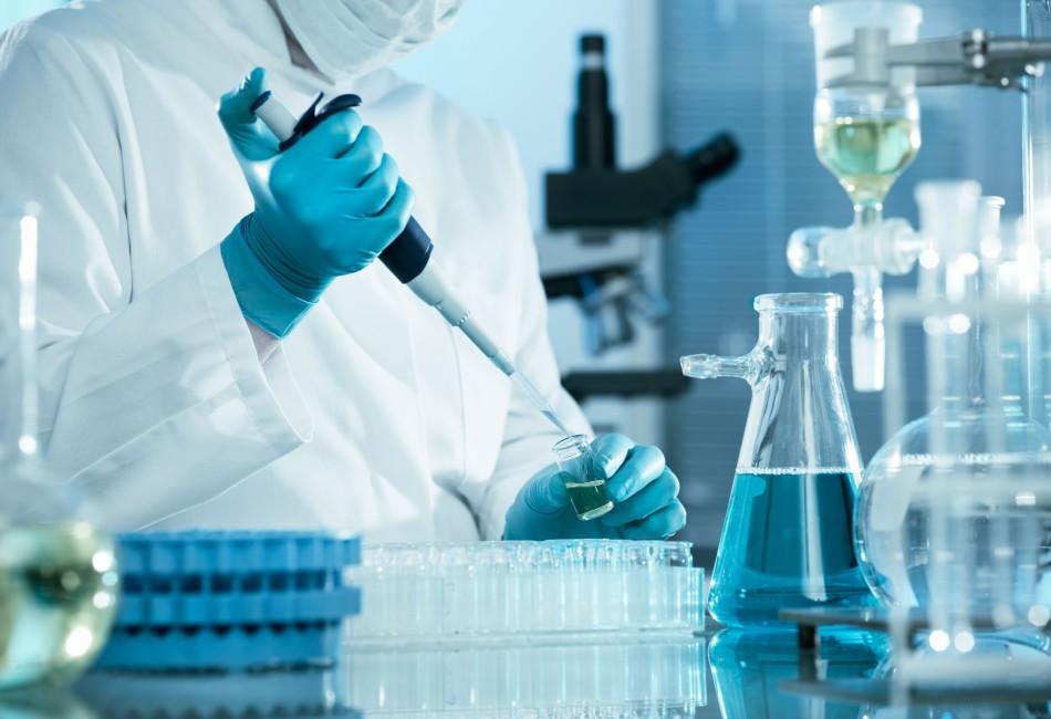 52-ФЗ « О санитарно-эпидемиологическом благополучии населения»