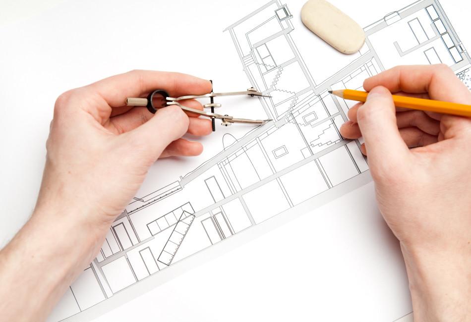 «Технический регламент о безопасности зданий и сооружений» (Федеральный закон от 30.12.2009 N 384-ФЗ)