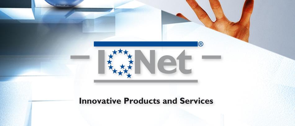 Почему IQNet – это ценный актив на быстро развивающихся рынках оценки соотвествия
