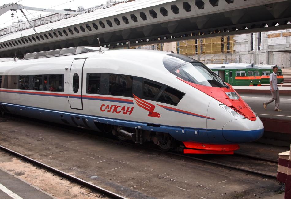 «ТР ТС 002/2011. Технический регламент Таможенного союза. О безопасности высокоскоростного железнодорожного транспорта» (Решение Комиссии Таможенного союза от 15.07.2011 N 710)
