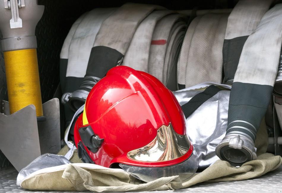 69-ФЗ «О пожарной безопасности»