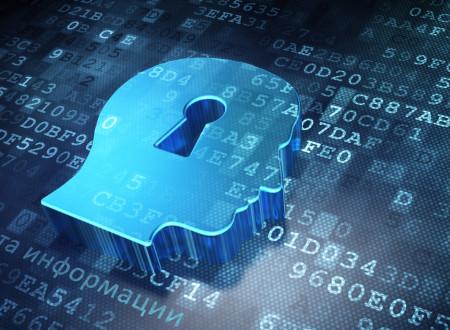 Список национальных стандартов Российской Федерации в области защиты информации