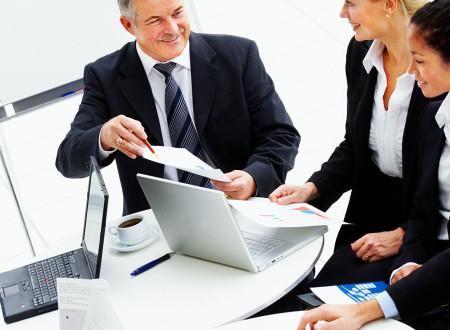 Будущее качества: К качеству для продаж в дополнение к качеству для стоимости через повышение удовлетворенности потребителя