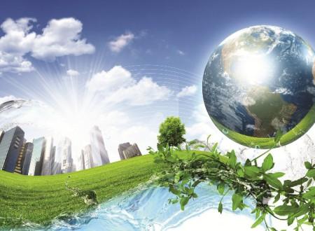 Международная организация по стандартизации ISO опубликовала новую версию стандарта ISO 14004:2016