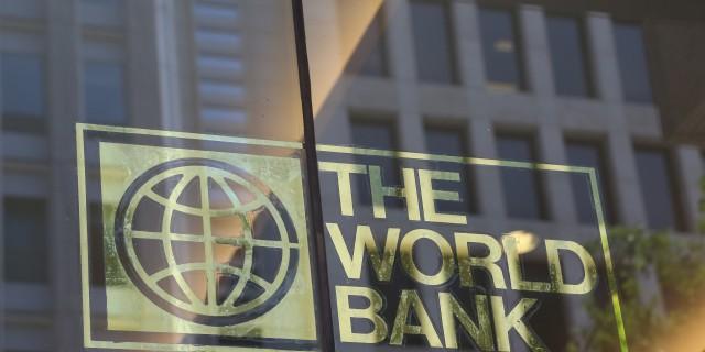 Партнерство ИСО и Всемирного Банка показало, как страны могут получать выгоду, используя международные стандарты