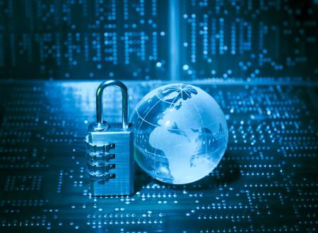 Менеджмент информационной безопасности ИСО/МЭК 13335