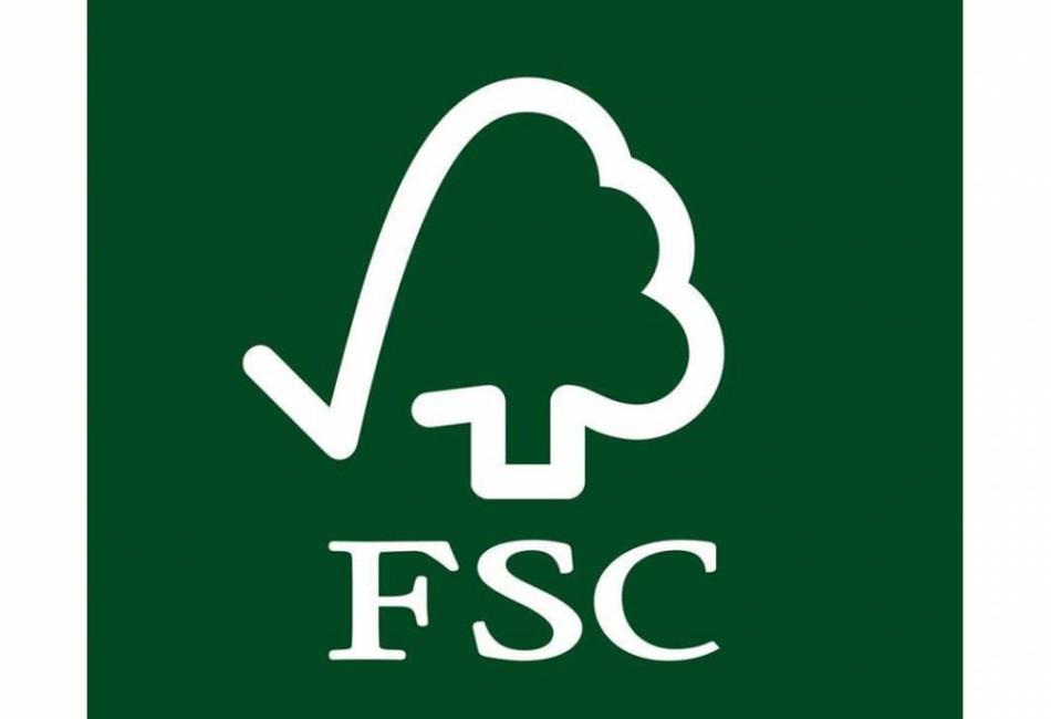 Стандарты Лесного Попечительского Совета (FSC) по сертификации контролируемой древесины