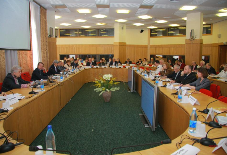 Качество, планирование и совершенство в менеджменте государственного управления