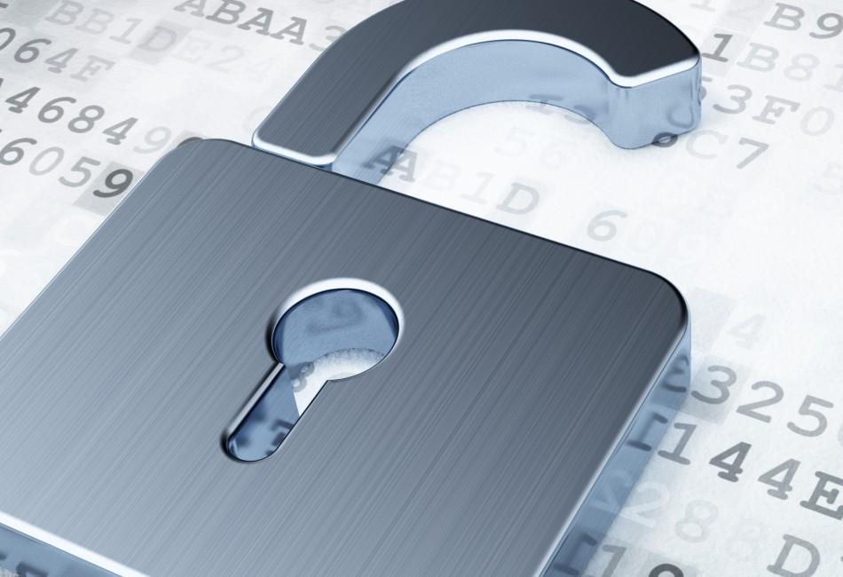 Повышение доверия к банковской системе РФ путем добровольной сертификации системы менеджмента информационной безопасности на соответствие стандарта ISO/IEC 27001:2013
