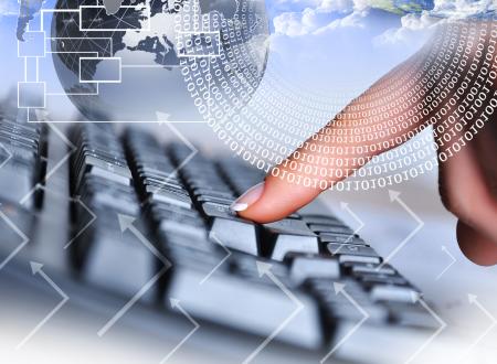 Балансирование безопасности и открытости в Интернете