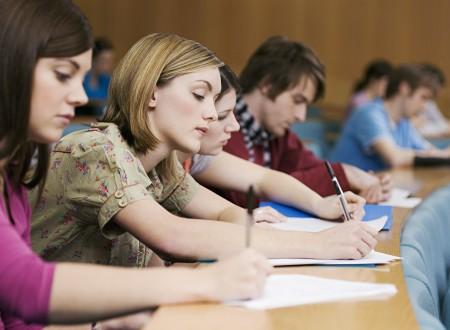 Становление института гарантий качества профессионального образования. Ретроспективный обзор зарубежных подходов