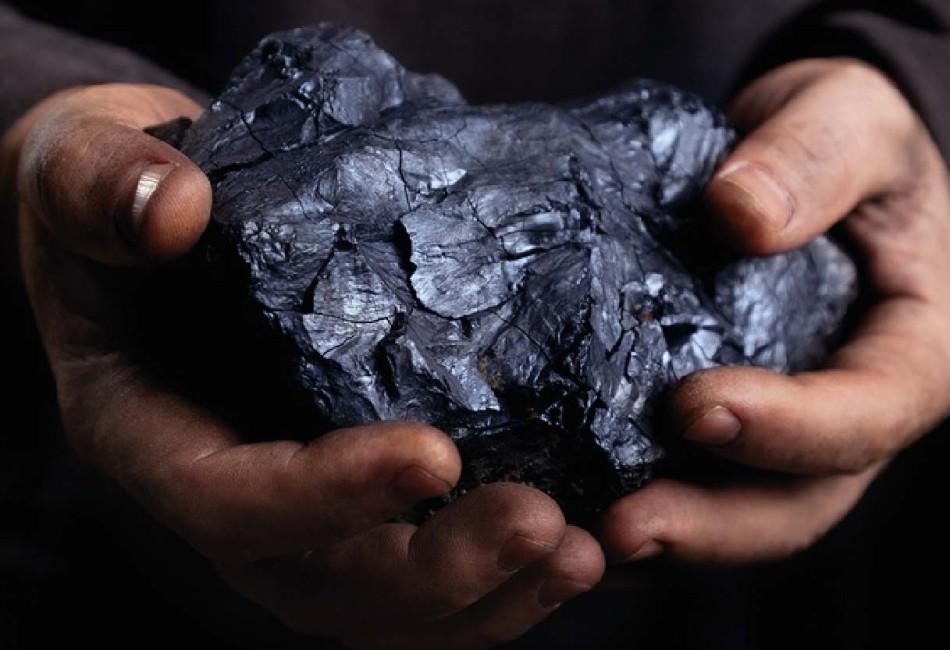 Стандарты ИСО помогают оценить качество угля и лакокрасочной продукции