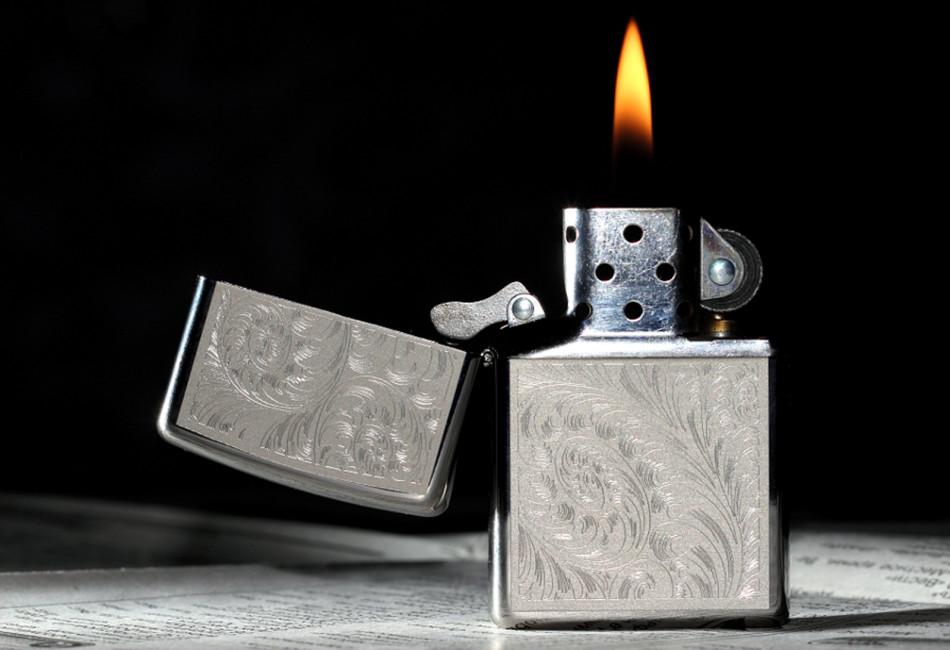 Новый европейский стандарт на требования к зажигалкам  для защиты от детей