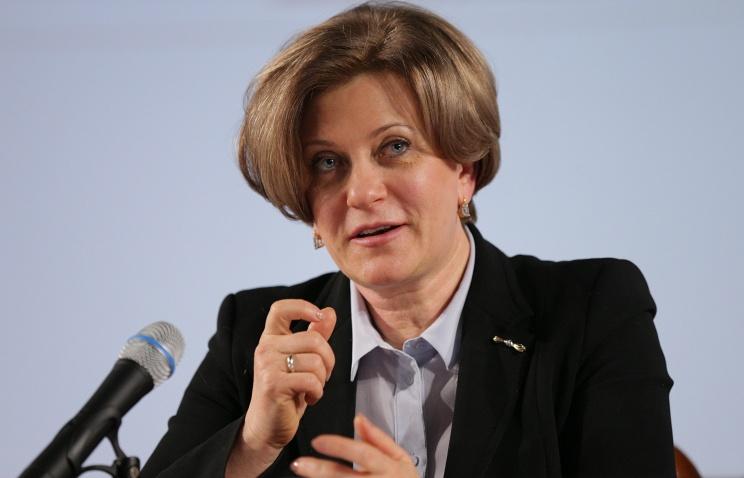 Анна Попова: На первый план выходят вопросы качества продукции