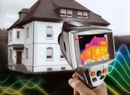 Обязательное энергетическое обследование: 10 рекомендаций для результативного энергоаудита