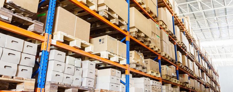 С 1 июля 2016 г. вводится обязательное использование национальных стандартов в сфере закупок
