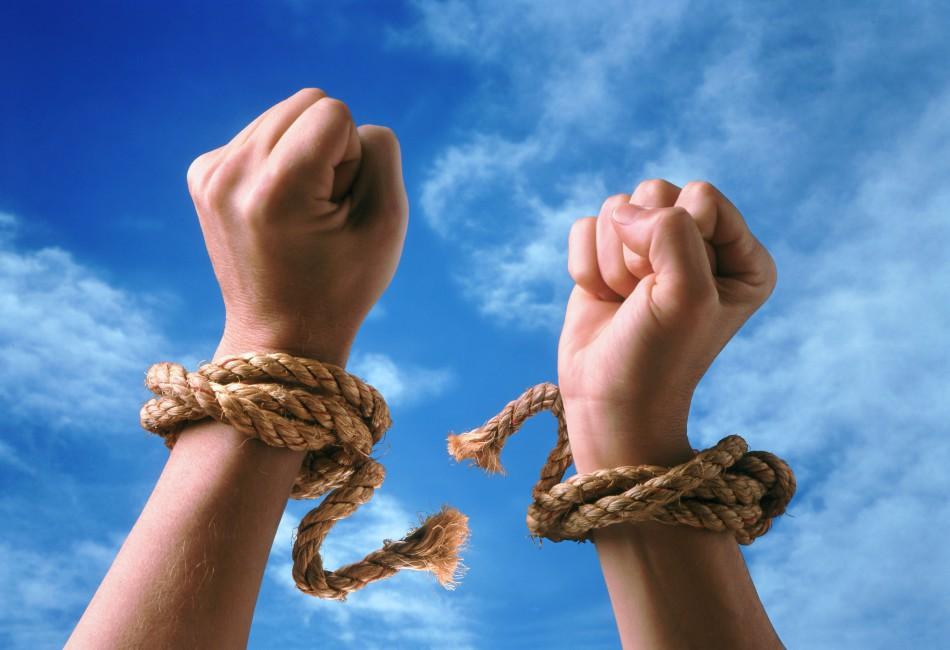 Выпущено новое руководство Sedex, созданное для борьбы с рабством