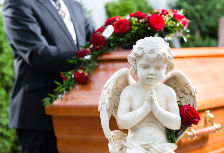 Европейский стандарт на ритуальные услуги получил вторую жизнь