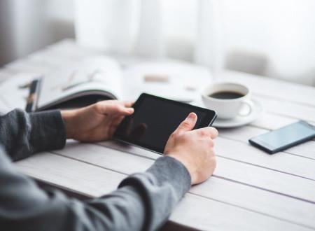 Новая серия международных стандартов упростит мобильные платежи